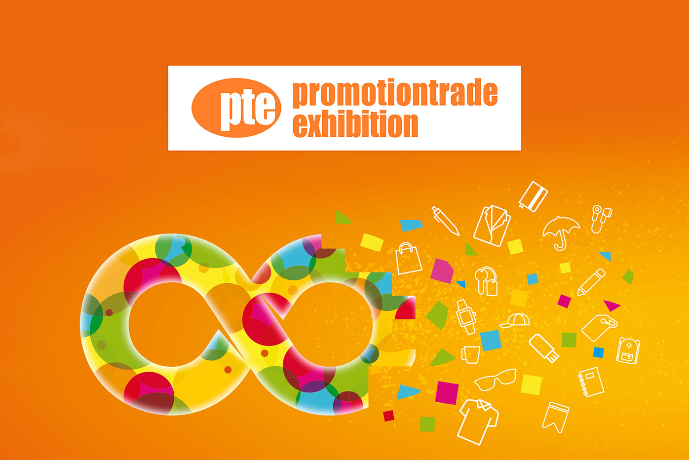 PTE – PROMOTIONAL TRADE EXHIBITION