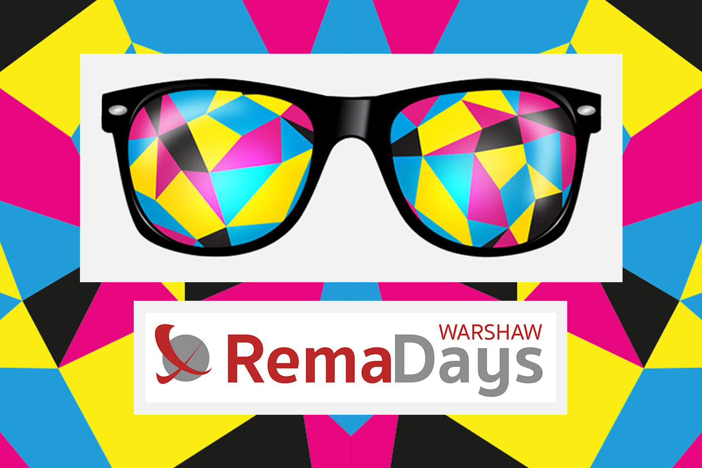 Remadays – INTERNATIONAL TRADE FAIR FOR ADVERTISING AND PRINTING