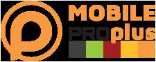 Mobile Pro Plus